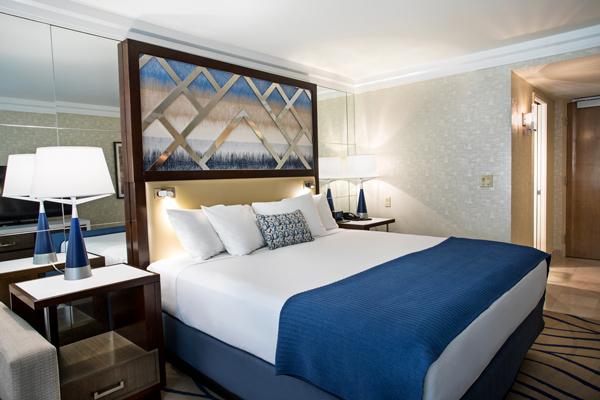 CdA_Resort_Room_546-3159