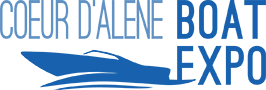 Coeur-d-Alene-Boat-Expo-Logo-Header