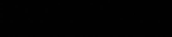 Dockside-black