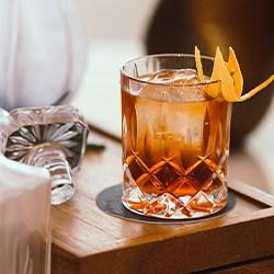 content-mens whiskey thursday