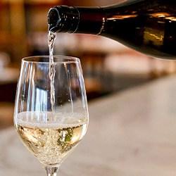 content-womens wine wednesday