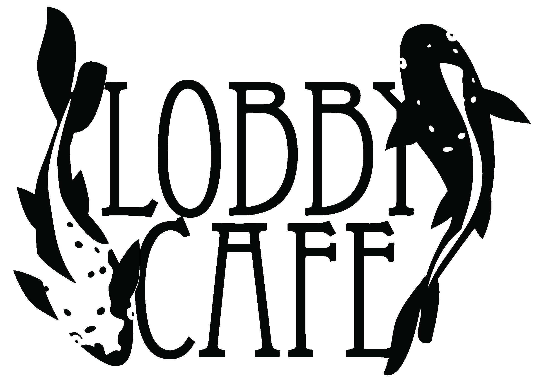 LobbyCafe_Logo_K