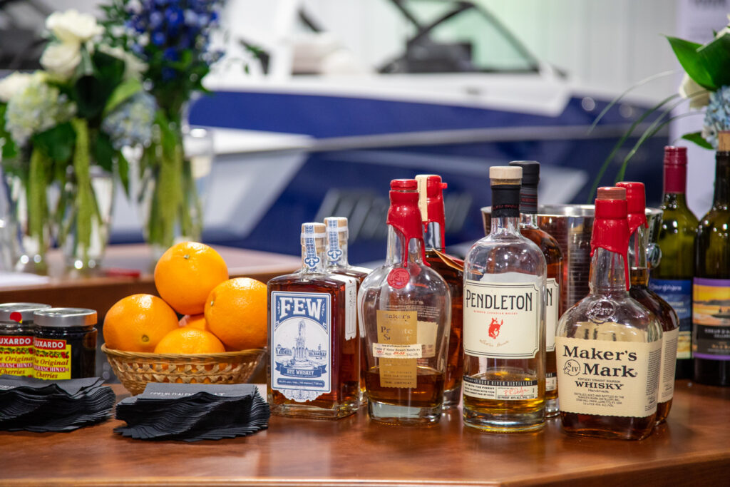 HMG_Boat_Expo_Whiskey_Event-2338